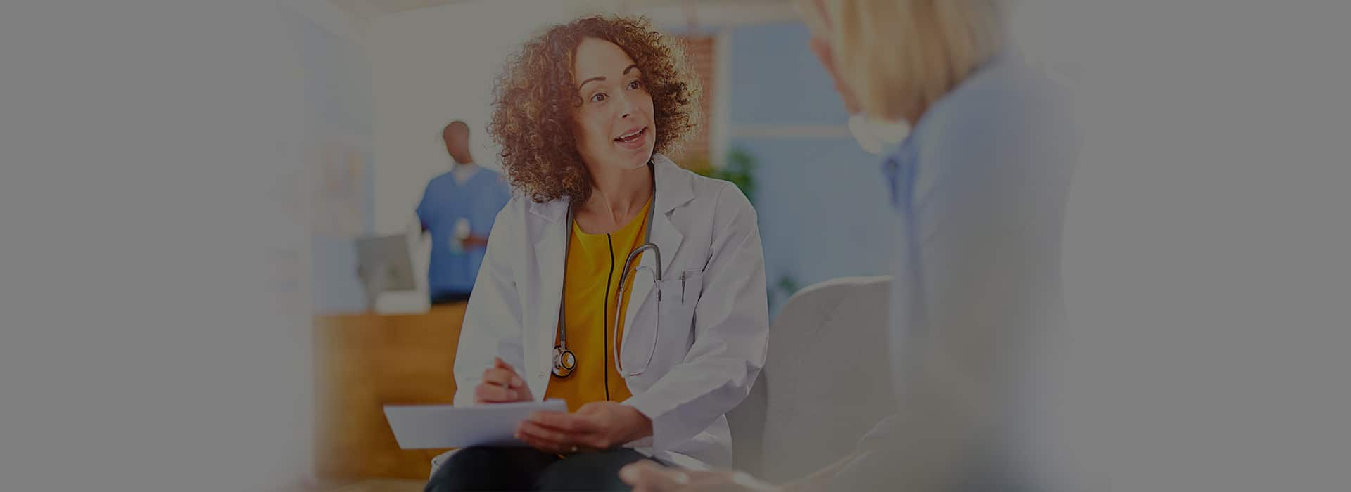 provider-credentialing-tool