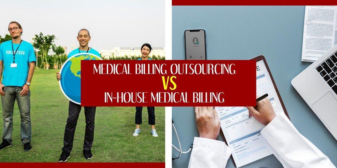 Medical-billing-ousourcing-vs-inhouse-billing
