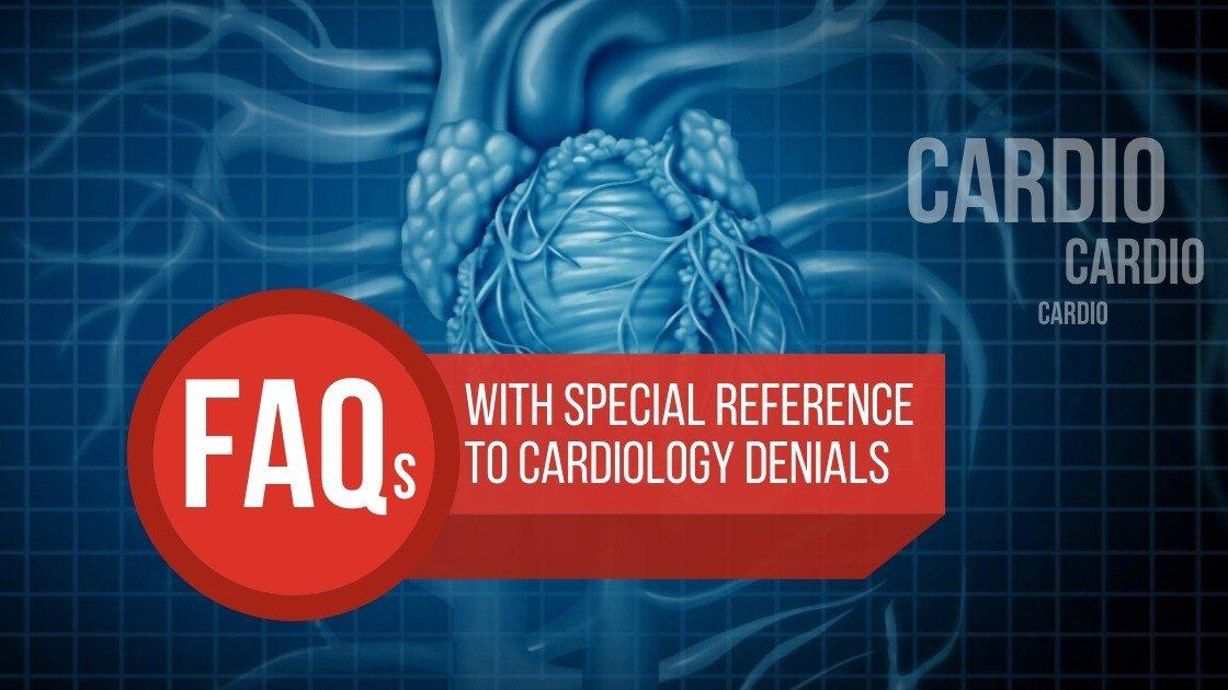 cardiology-denials