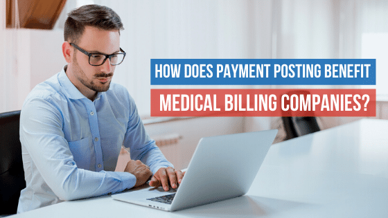 Medical Billing Companies-payment