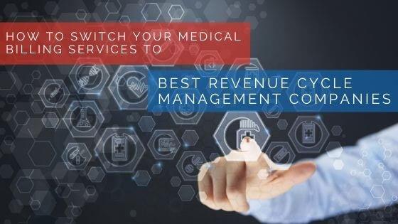 blog Best revenue cycle management Companies (1)