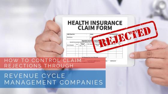 Best-Revenue-Cycle-Management-Companies-Claim-Rejections