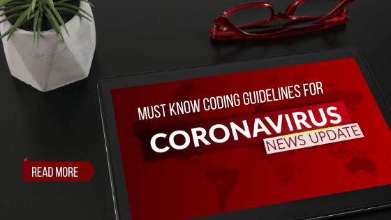 must-know-covid19-top-medical-billing-companies