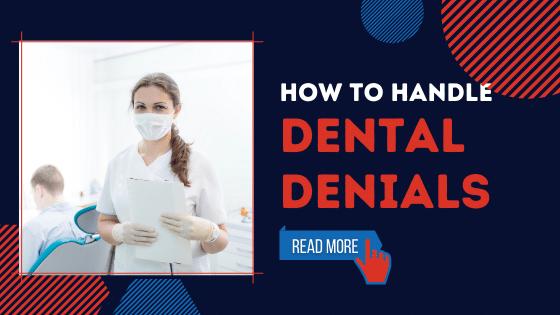 Blog-Dental-Denials