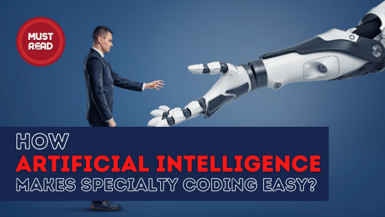 Blog-Artificial-Intelligence-Specialty-Coding
