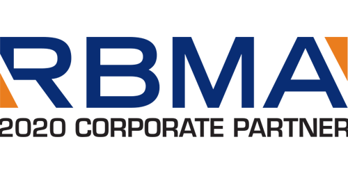 RBMA-Corporate-Partner-Logo