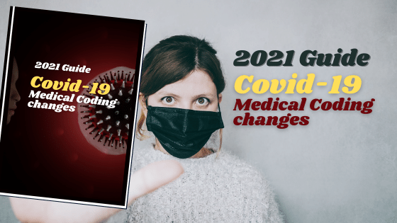 2021-Guide-Medical-Coding- Covid-19
