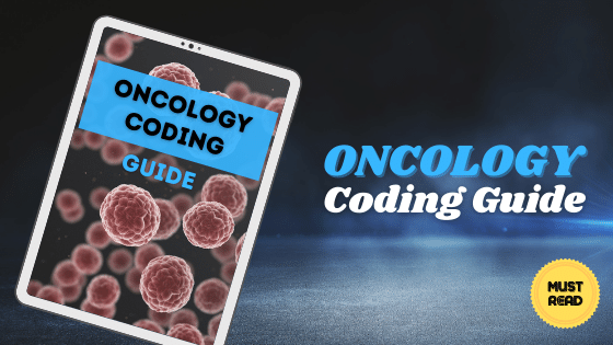 Blog-Oncology-coding-guide
