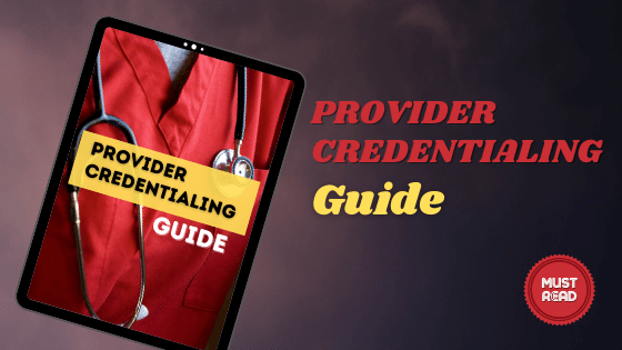Blog-Provider-credentialing-guide