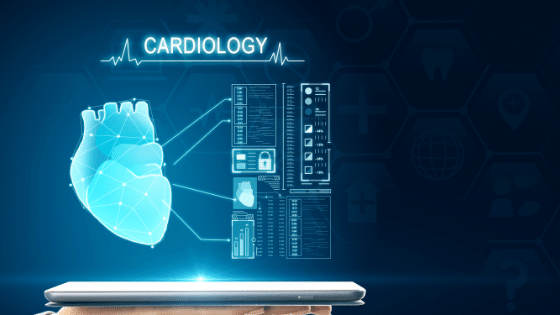 Cardiology-Coding-changes -2021