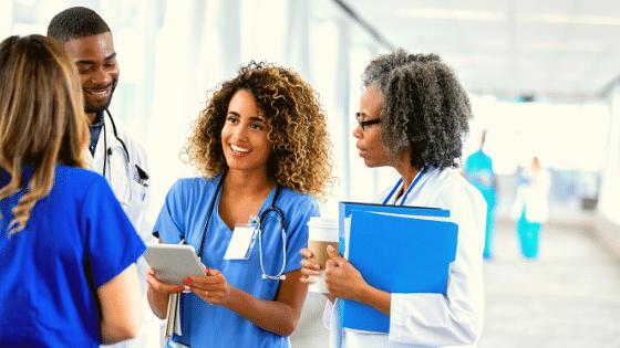 FAQs-CMS-1500-UB-04Forms-Medical-Billing.png