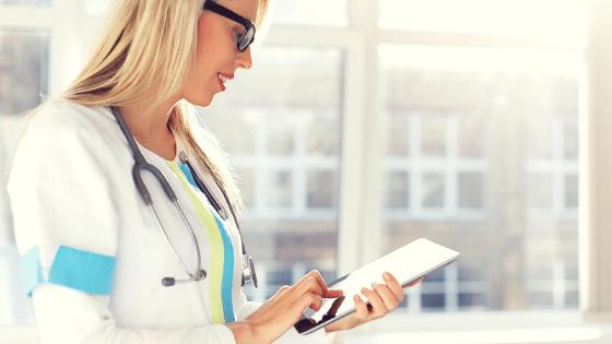 Hospital-Billing-Software-Hospital-Management.png