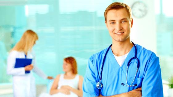 Physician-Billing-Hospital-Billing.png