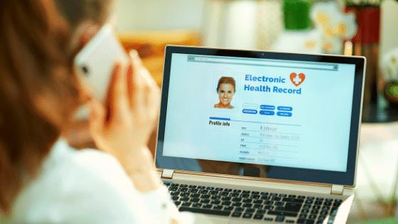 EHR-Optimization-RCM-Services-EHR-companies-.png