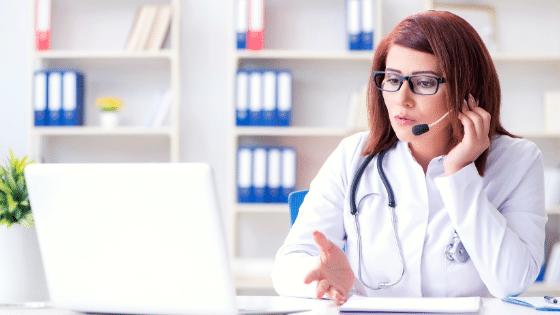 Insurance-laws-telehealth-biliing.png