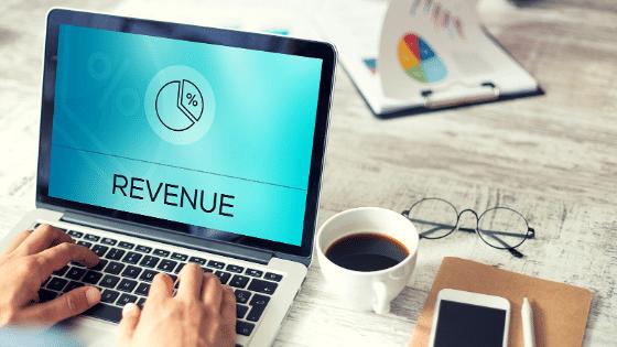 Revenue-Integrity-Healthcare-Billing-Services.png