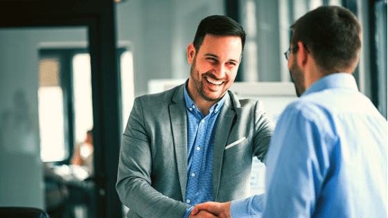 7-FAQs -Customer-Success-Managers