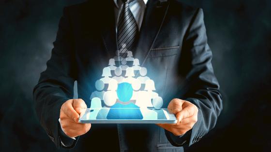 7-Tips- Digital-Customer-Success
