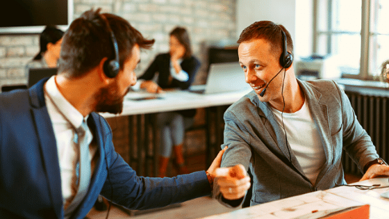 8-steps-Customer-Success-Plan