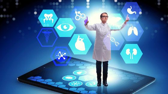 Nephrology-Billing-Coding-Telehealth.png