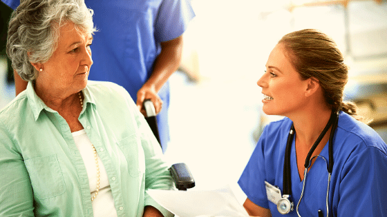 Outsourcing-Medical-Billing-Patient-1.png