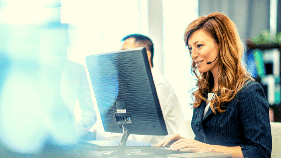 5-Things-Healthcare-BPO-Services