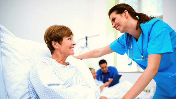 7-tips-RCM-services-for-hospitals