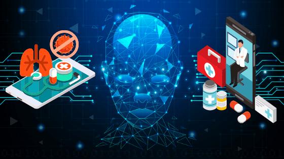 5Tips-AI-Healthcare