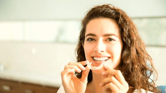 Complete-Dental-Codes-2.png