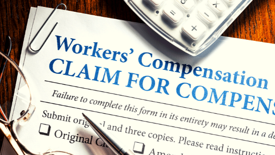 Medical-Billing-Companies-workers-compensation