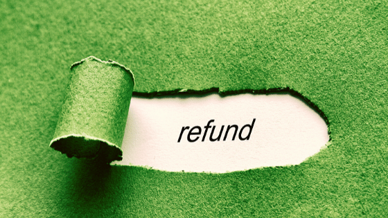 Refunds-Processing- Medical-Billing