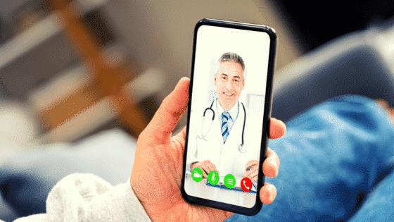 Telemedicine-Healthcare.png