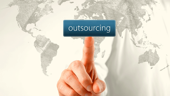 Healthcare-Outsource-Medical-Billing