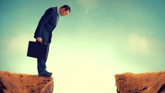 Top-Challenges-Denial-Management-Medical-Billing.png