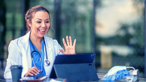 5Tips-Telemedicine-Provider-Credentialing