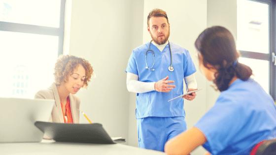 6-Tips-Professionals-Hospital-Medical-Billing.png