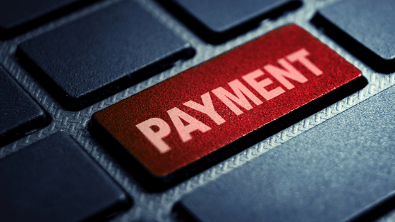 Billing-in-Healthcare-Payment-Variances.png
