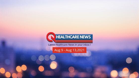 Healthcare-News-Aug9-13