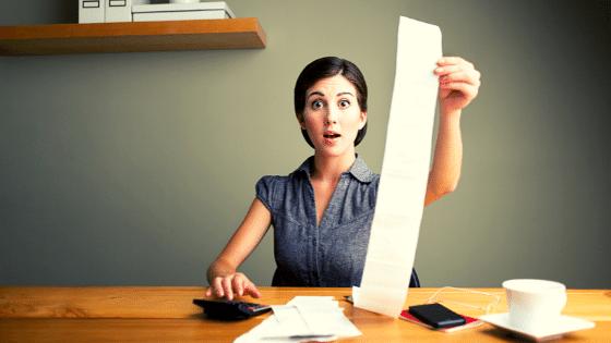 How-Surprise-Bills-RCM-Medical-Billing.png