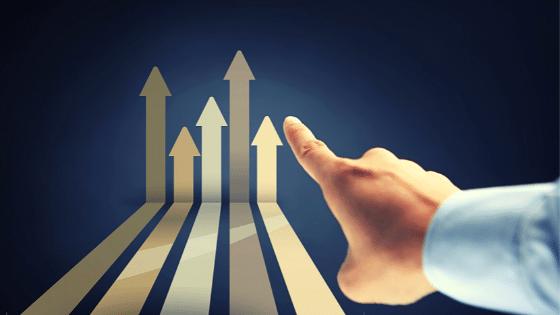 Medical-Billing-Systems-maximize-revenue