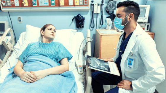 Optimize-Hospital-Medical-Billing