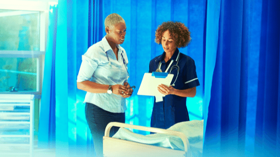 RCM-companies-hospitals-Down-Coded-Claims-.png