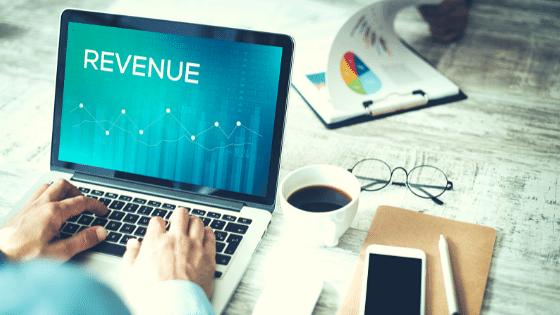 3-Steps-Revenue-Cycle-Medical-Billing