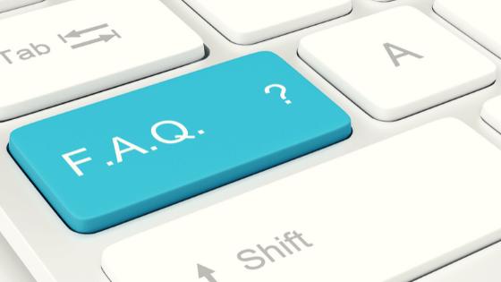 5-FAQs-Appeals-Process-in-Medical-Billing