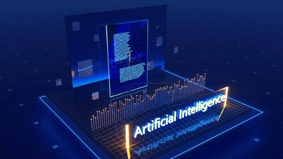 AI-healthcare-Pre-authorization