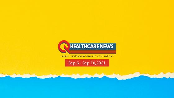 Healthcare-News-Sep10