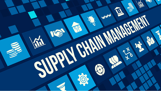 Medical-Billing-Systems-Supply-Chain-Management