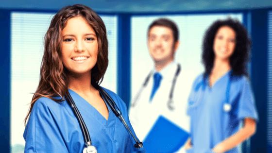 Risk-based-Payments-Hospital-Medical-Billing