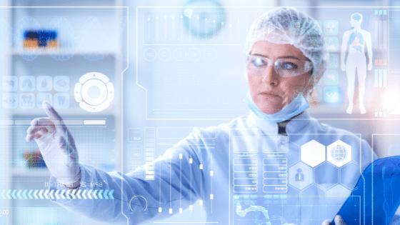 AI-in-Healthcare-HCC -Value-based-Care