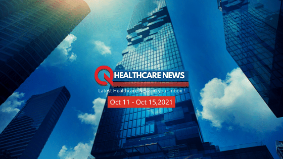 Healthcare-News-Oct15